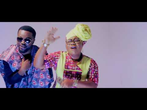 VIDEO: Esther Igbekele Ft. Mike Abdul – Halleluyah Repete