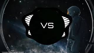 Download Avee Player Template Versus Astronaut #21