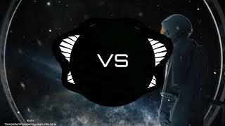 Download Avee Player Template Versus Astronaut #21