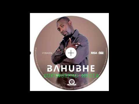 BAHUBHE | AMAZAMBANE