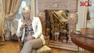 Марина Путиловская. Авторский дизайн интерьера(, 2013-12-18T15:06:26.000Z)