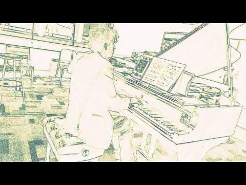 Emiliano ATRAN (Sonata #14 in C minor) 'FanTaSy'- Johannes Chrysostomus Wolfgangus Theophilus M0ZarT