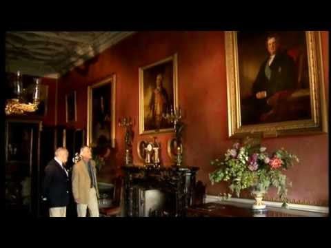 Tales From The Big House - Episode 6 - Birr Castle
