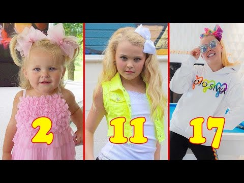 jojo-siwa-from-0-to-17-years-old-2020