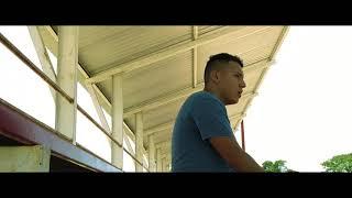 Jakcoh | NATURAL  (videoclip) | [Prod. by Ese Oni]