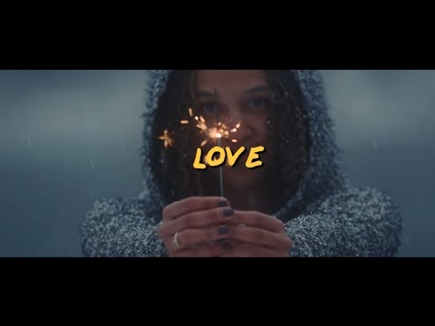 What Is Love?  Alan Watts (Short Film)