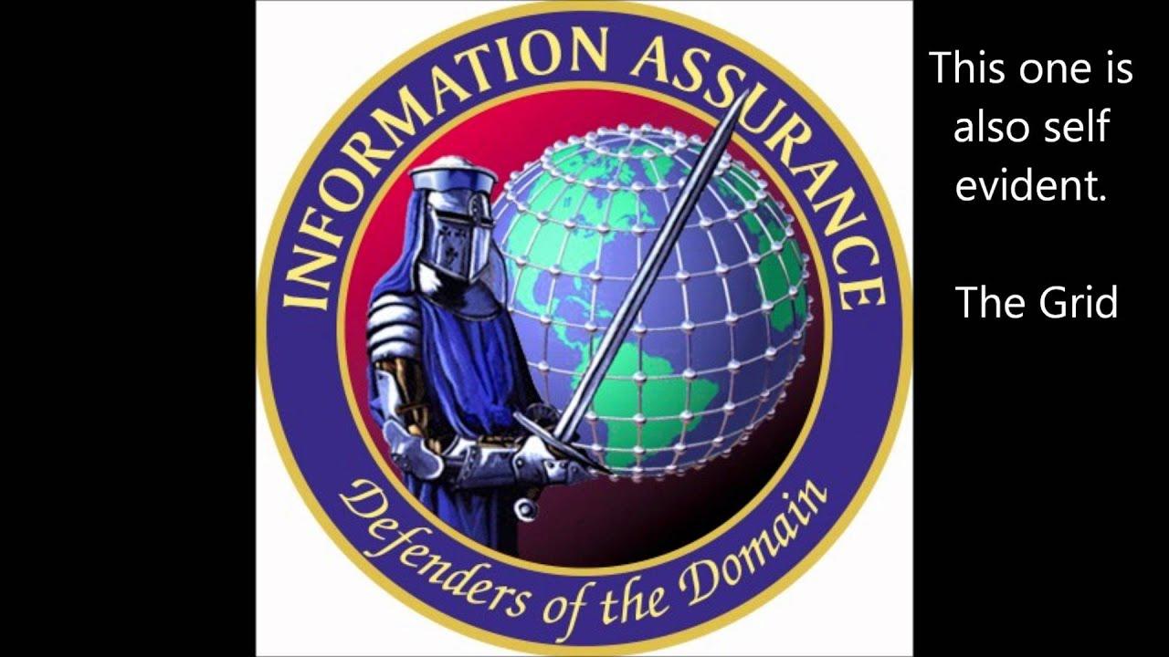The NASA Illuminati Connection / NASA Space Mission ...