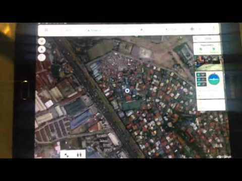 CUAV HACK LINK Digital Data Link System for PIXHACK Flight