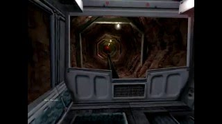 Half-Life: Day One beta demo - Black Mesa Inbound