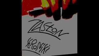 Zasłon - Sprzeciw