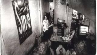 Jeff-Buckley - Dink