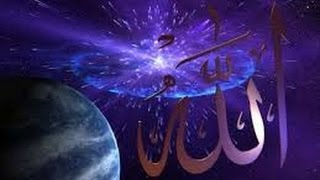 4 Janji Allah SWT Dalam Al Qur'an