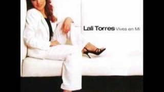 Laly Torres - Demo Vives en mi