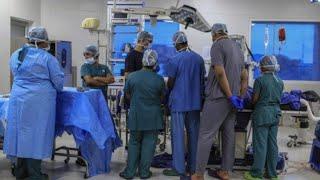 58 तरीके की सर्जरी करेंगे Ayurvedic doctors; NIMA ने किया सरकार के फैसले का स्वागत