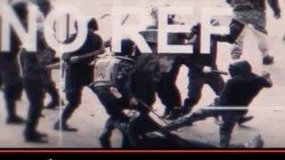 كاريوكي - اخر اغنيه - الصور المخفيه داخل الفيديو