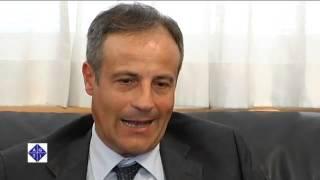 Rifiuti: per Civita l'obiettivo è il 65 per cento di raccolta differenziata