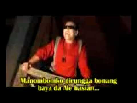 02.Rumondang Bulan 3GP_H.Ona Sutra Nst_Hj.Dahlia_lubissellhahaha.com.3g2