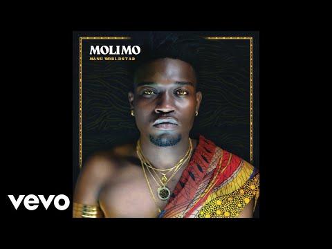 Manu WorldStar - Nalingi Remix (Official Audio) ft. Sjava, Roberto, $pacely