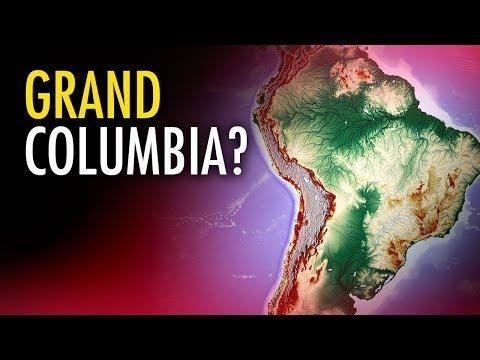 Iran backs Venezuela's plan to invade Colombia | Joseph Humire