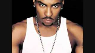 Ginuwine - Pony (chopped & screwed) biG