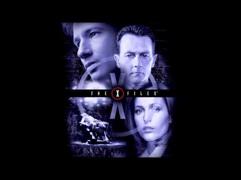 """Download The X-Files: """"Starspeak"""" (""""This Is Not Happening"""")"""