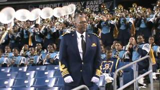 Southern University And Then What 2011