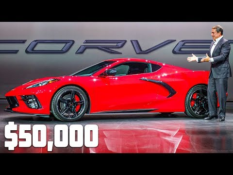meet-the-$50,000+-mid-engine-c8-corvette!-(0-60-in-less-than-3-seconds)