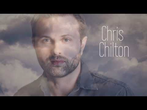 Chris Chilton - Adonai (Official Lyric Video)