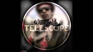 (NEW 2012 ) Wiz Khalifa - Telescope (Feat. 50 Cent)Lyrics & Download Link