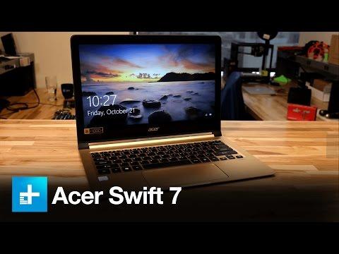 acer-swift-7-laptop-review