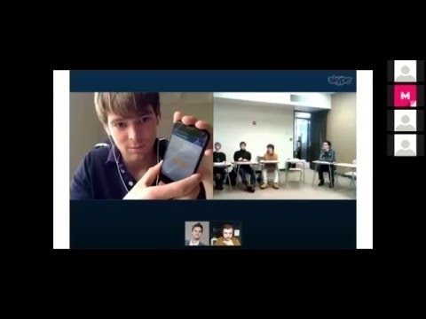 Jumpstart Creative Teamwork: Running Remote Design Sprints