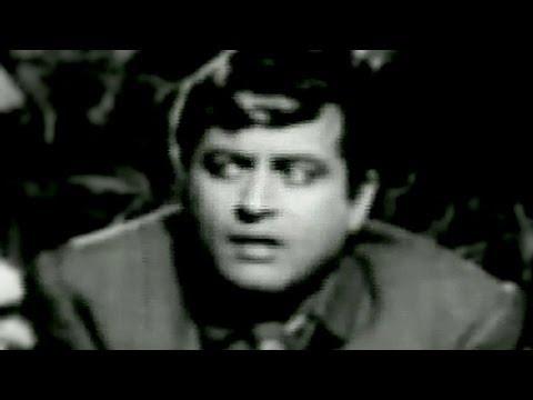 Chale Aao Chale Aao - Guru Dutt, Geeta Dutt, Sahib Bibi Aur Ghulam Song