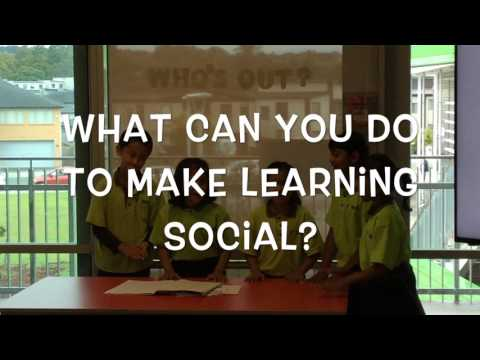 Social Nature of Learning
