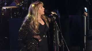 Everywhere & Rhiannon Fleetwood Mac@Baltimore Arena 3/24/19