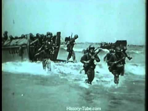 The Story of the Korean War  Combat of the 6th Infantry Division 1948