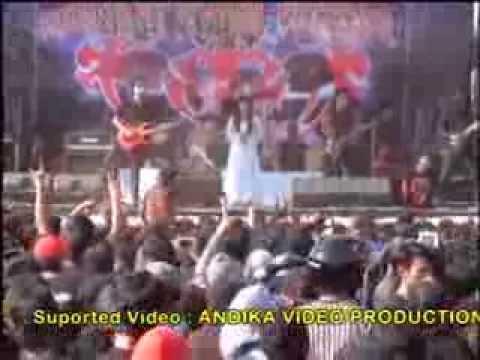 Sekar Mayat Lingser Wengi Live Reunion Moral Bangsat #2