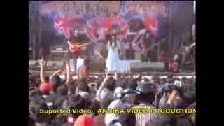 Video Sekar Mayat Lingser Wengi Live Reunion Moral Bangsat #2 download MP3, 3GP, MP4, WEBM, AVI, FLV Desember 2017