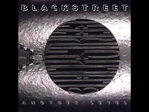 BLACKSTREET   I CAN'T GET YOU OUT OF MY MIND