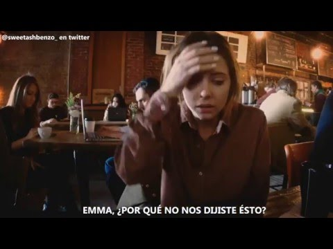 Ratter Official Trailer #1 (Subtitulos en español) streaming vf