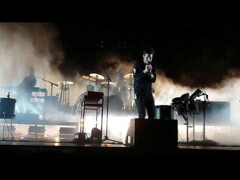 Bastille - Durban Skies (Live in Durban - 06/07/17)