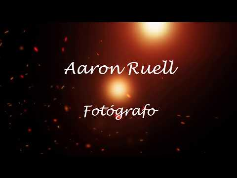 Aaron Ruell Photographer at Famous Photographer of the Day