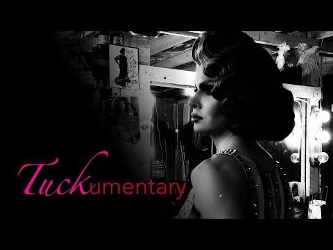 Tuckumentary