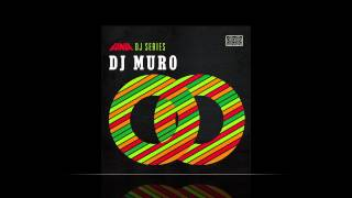 Naoya Matsouka & His All Stars - The Man From Yoruba (Dj Muro Remix On Fania DJ Series)