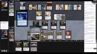 8Rack Daily w/commentary 2/3/2015: Affinity, Gifts, Doran, RUG Twin
