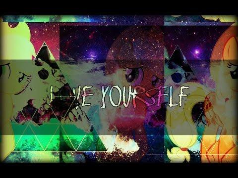 [PMV] Love yourself