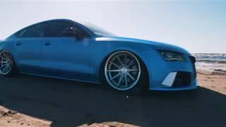 audi_a7-003 Audi A7 Review