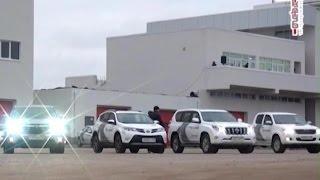 видео Джип Нижний Новгород, модельный ряд и цены официальных дилеров Jeep