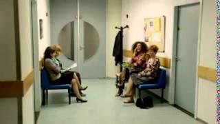 femme qui rigole comme un singe !!  :')(, 2014-07-21T13:59:49.000Z)