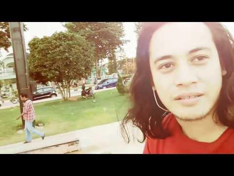 Begitu Saja - RAN Cover MV
