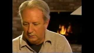 This is a video of Michael Nesmith on Arts and Minds, a show that w...